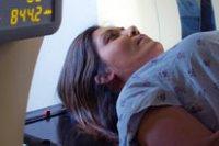 Quel est le rôle d'un ostéopathe ?