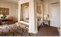 Les meubles Taillardat ? C'est vraiment le luxe à la française !