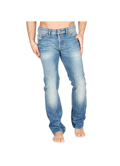 Et si vous retrouviez neuf, « votre » jean, le modèle que vous aimez..