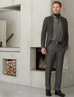Envie de vêtements grande taille tendance ? Rendez-vous sur stilbo-grandetaille.fr.