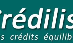 Pour obtenir un taux de crédit fixe, renseignez-vous sur le rachat de crédit avec Crédiliss