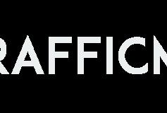 Pour une campagne de webmarketing efficace, contactez mytrafficmanager.fr