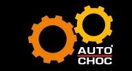 Trouvez les pièces détachées qu'il vous faut chez Autochoc