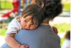 Rendez-vous sur cpam-info.fr pour tout savoir à propos de votre agence de Sécurité Sociale