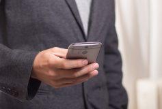 Vous souhaitez savoir à qui appartient un numéro de mobile ?