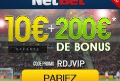 Ruedesjoueurs.com est votre site de pari sportif en ligne