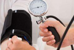 Rechercher un médecin conventionné sur les-docteurs.fr, c'est un gain de temps
