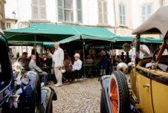 Réussissez votre mariage à Toulon avec Miss Eve !