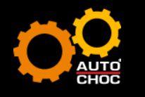 Autochoc est votre fournisseur de pièces automobiles détachées