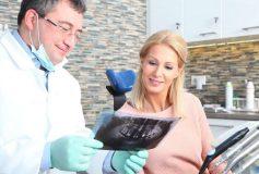 info-dentistes.fr est la plateforme idéale pour trouver un chirurgien-dentiste