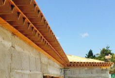 Construisez votre maison dans le Var au juste prix