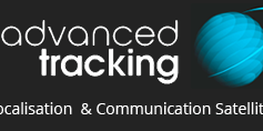 Advanced Tracking : les experts de la géolocalisation
