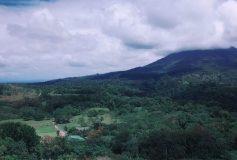 Costa Rica, à la découverte d'un monde authentique