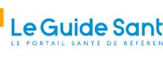 Le Guide Santé : votre conciergerie médicale
