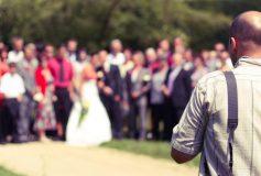 Confiez l'organisation de votre mariage dans le Var à Miss Eve !
