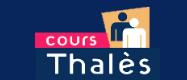 Les Cours Thalès : des stages animés par des profs de prépa