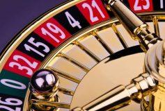 La passion du jeu de hasard, en France et ailleurs!