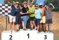 Professionnels et particuliers : découvrez la Provence au format aventure !