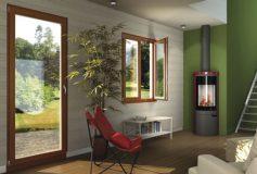 Huisseries Tryba : robustesse, efficacité, beauté, souplesse…