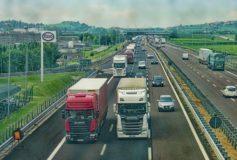 Améliorer sa gestion du transport permet d'augmenter la satisfaction des clients
