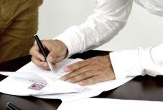 Le cabinet Perfia vous aidera dans l'achat et la location de vos murs commerciaux