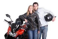 Durite avia pour moto : est-ce que cela en vaut la peine ?