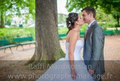 Rencontrer son photographe de mariage