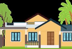 Expert de l'immobilier à La Courneuve : ce qu'il faut savoir