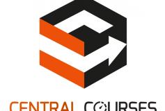 Testez Central Courses, pour une livraison sans délai de vos colis
