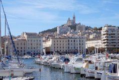 JHP Conseil, un cabinet de recrutement dans les Bouches du Rhône