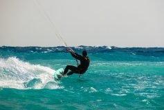 Escapade sur l'île Maurice : quelles sont les activités nautiques à faire ?