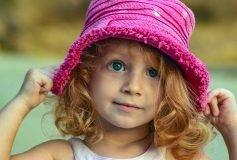 Bien choisir un bijou pour enfant : les meilleurs conseils