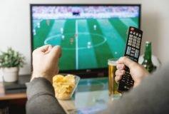 Débuter les paris sportifs : attentions aux erreurs les plus fréquentes