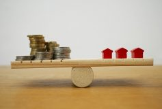 Viager : l'avenir de la vente immobilière ?