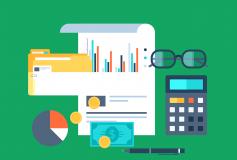 Devis de cabinets comptables dans votre ville : demandez à Compteo